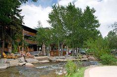 Photos | Estes Park Colorado Lodging Hotel Silver Moon Inn