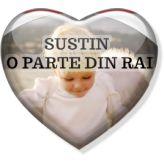 SUSTINE O PARTE DIN RAI Children, Young Children, Boys, Kids, Child, Kids Part, Kid, Babies