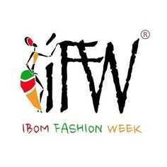 "IBOM FASHION WEEK THE MISSION  #IbomFashionWeek is a fashion industry event lasting approximately one week wherein fashion designers brands or ""houses"" display their latest collections in runway shows to buyers and the media.  Most importantly these events let the industry know what's ""in"" and whats ""out"" for the season."