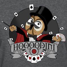 De beste Youtube meme (voor mij) heeft nu een t-shirt, die ik heel graag zou willen.