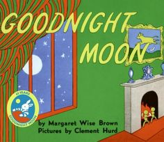 Good Night Moon books-worth-reading