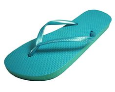 f0fd31e78361 SUGAR ISLAND® LADIES GIRLS SUMMER BEACH FLIP FLOP POOL SHOES  Amazon.co.uk   Shoes   Bags