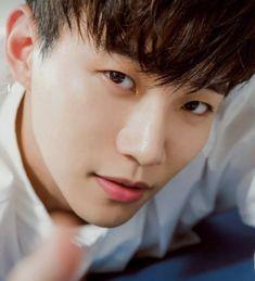 Japanese Oni, Lee Junho, Beautiful Voice, Beautiful People, Asian Men, Asian Guys, Lee Joon, Turkish Actors, Korean Actors