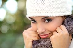 Get ready for a fall or winter laser skin treatment and get the best out of your methodology! Here are a few reasons why you should carry out the non-invasive skin treatments during winters. Winter Beauty Tips, Cool Sculpting, Hot Yoga, Skin Treatments, Glowing Skin, Natural Skin Care, Natural Health, Dry Skin, Beauty Skin