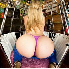 Alexis Texas aSS #lisaann #asaakira #sophiedee #sarajay #lexibelle #christymack #shylastyles #Jadastevens #remylacroix #amyanderson #alexistexas #alettaocean #nikkibenz #jessejane #kellydivine #iskra #brazzers #Kendralust #nicoleaniston #miamalkova #danidaniels #madisonivy #miakhalifa #ass #booty #boob #sex #sexy #sexywoman