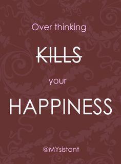 Enjoy #life We help you organize your #life
