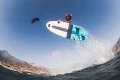 Mit North Kitesurfing lässt es sich wohl optimal in die neue Woche starten! Schau vorbei auf Surfer-world.com und lass Dich inspirieren - hier wirst du mit Sicherheit fündig! https://surfer-world.com/watersport/kitesurfen?utm_content=buffer63857&utm_medium=social&utm_source=pinterest.com&utm_campaign=buffer #summer#sea#waves#wind#kitesurfing#north#surferworld