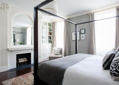colonial-master-bedroom