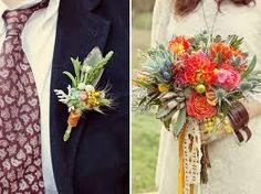 Image result for bohemian wedding invitations