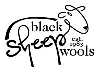 Black Sheep Wools Free patterns
