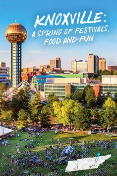 Journey Nursing Organizations - How To Define Fantastic Nursing Agencies Create Unforgettable Memories When You Plan A Spring Trip Around Some Of Knoxvilles Biggest Events. Need A Vacation, Vacation Places, Vacation Destinations, Dream Vacations, Vacation Trips, Vacation Spots, Places To Travel, Places To See, Vacation Ideas