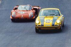 Sports Car Racing, Race Cars, Battle Scars, Le Mans, Porsche, Cool Stuff, Classic, Vehicles, Drag Race Cars