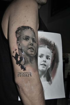 tattoo tatuaje tarragona richart consilium tattoo