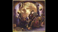 Requiem - Divine Illusion
