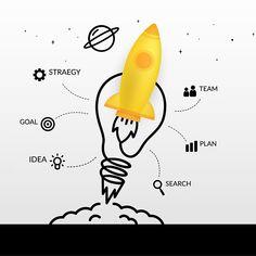 Digital Marketing Strategy, Online Marketing, Search Engine Marketing, Crafting, Advice, Website, Game, Studio, Business