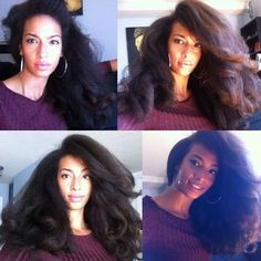 Fast hair growth for black women who want to excel at growth their hair longer than it has ever been. get the hair growth treatment homemade to see how you can start growing your hair faster and longer. #hairgrowth