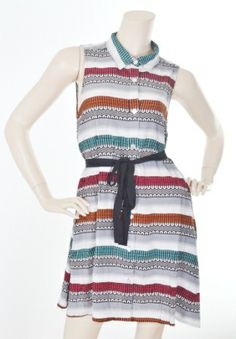 Shop Online | EmLee | Willa Boutique | EmLee and Willa Boutique Online Shopping, Stripes, Boutique, Clothes, Fashion, Outfits, Moda, Clothing, Net Shopping