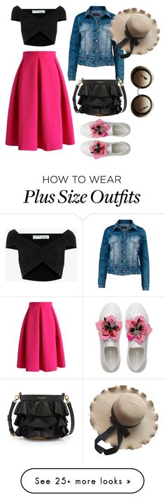 15 Trendy Ideas for girls brunch outfit winter shoes Plus Size Skirts, Plus Size Outfits, Casual Winter Outfits, Outfit Winter, Winter Shoes, Brunch Outfit, Casual Elegance, Fashion Outfits, Womens Fashion