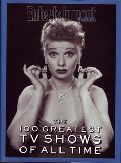 Contains beautiful color and black and white photos and just enough information on all of the shows featured. http://www.amazon.com/The-100-Greatest-Shows-Time/dp/1883013429/ref=sr_1_145?m=A3030B7KEKNTF7&s=merchant-items&ie=UTF8&qid=1394483668&sr=1-145&keywords=art