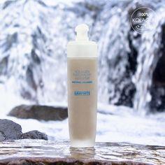 Natural Graphite Collagen 100 - naturalna pielęgnacja dla Twoich włosów i paznokci. Zobacz więcej na: http://sklep.tajnikiurody.pl/pielegnacja_wlosow/graphite_100ml.html