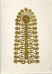 """Résultat de recherche d'images pour """"sumerian tree of life"""""""