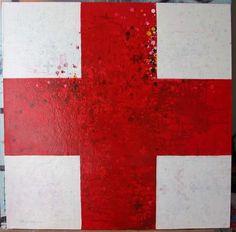 Red Cross (2010)