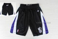 http://www.xjersey.com/kings-black-new-revolution-30-shorts.html KINGS BLACK NEW REVOLUTION 30 SHORTS Only 29.33€ , Free Shipping!