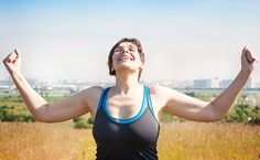 5 Solutions For Excess Skin After Weight Loss  http://www.prevention.com/weight-loss/5-solutions-for-excess-skin-after-weight-loss?cid=soc_Prevention%2520Magazine%2520-%2520preventionmagazine_FBPAGE_Prevention__