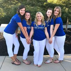 Browse Forever Greek Apparel at Adam Block Design. Your favorite designs and custom greek shirt ideas from ABD on IG! Greek Shirts, Martial Arts Women, Sexy Sandals, Cute Toes, Greek Clothing, Chi Omega, Block Design, Women's Feet, Sexy Feet