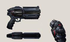 1280x772_4460_Pistol_2d_sci_fi_gun_pistol_weapon_picture_image_digital_art.jpg (1280×772)