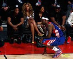 NBA Superstar  ★ ☞HBN122 COM ☜★ 안전카지노안전카지노안전카지노안전카지노안전카지노안전카지노안전카지노안전카지노안전카지노안전카지노안전카지노안전카지노안전카지노안전카지노안전카지노안전카지노안전카지노안전카지노안전카지노안전카지노안전카지노안전카지노안전카지노안전카지노안전카지노안전카지노안전카지노안전카지노안전카지노안전카지노안전카지노안전카지노안전카지노안전카지노안전카지노안전카지노안전카지노안전카지노안전카지노안전카지노안전카지노안전카지노안전카지노안전카지노안전카지노안전카지노안전카지노안전카지노안전카지노안전카지노안전카지노안전카지노안전카지노안전카지노안전카지노안전카지노안전카지노안전카지노안전카지노안전카지노