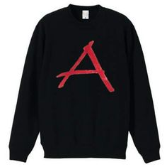Pretty Little Liars sweatshirt for men A design