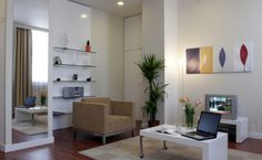 The photogallery offers insights into the atmosphere, style and facilities of Mamaison Residence Sulekova Bratislava. Bratislava, Office Desk, Hotels, Interior Design, Furniture, Home Decor, Style, Nest Design, Swag