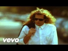 michael bolton that's what love is all about - Bing video