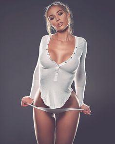 Thicksexyasswomen — hottygram:      @ryanastamendiphotography  MUA...