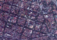 The Paris-ification of Hanoi