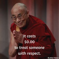 Fact Quotes, Wise Quotes, Funny Quotes, Inspirational Quotes, Profound Quotes, Short Quotes, Mood Quotes, Buddhist Quotes, Spiritual Quotes