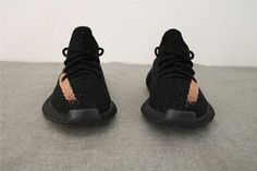 Online Store for Adidas® Yeezy 350 Sply Yeezy 350 Boost , Adidas Yeezy 750 Boost,Adidas NMD Shoes,Adidas Ultra Shoes,Nike Sneakers at Lowest Price Fashion Models, Fashion Shoes, Fashion Designers, Fashion Trends, Runway Fashion, Women's Fashion, Early Fall Outfits, Winter Outfits, Christian Louboutin Red Bottoms