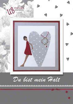 Design Shop, Cross Stitch Heart, Cross Stitch Patterns, Quilts, Embroidery, Deco, Handmade, Crafts, Amelia