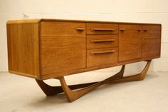 1000 images about i love retro on pinterest vintage for Danish design meubels