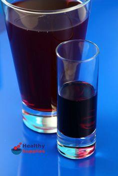 Cherry Active Concentrate Montmorency Cherry Juice 473ml - HealthySupplies.co.uk. Buy Online.