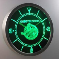 15 'Ghostbusters' Products You Can Buy | Mental Floss