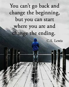 Ideas For Quotes About Moving On To Better Things Mottos Motivation Now Quotes, Wise Quotes, Quotable Quotes, Great Quotes, Words Quotes, Quotes To Live By, Motivational Quotes, Quotes Inspirational, Quotes From Famous People