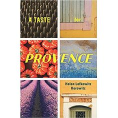 A Taste for Provence * To view further for this item, visit the image link.