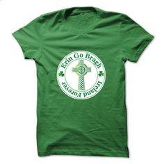 Celtic cross - #mom shirt #oversized sweater. CHECK PRICE => https://www.sunfrog.com/Holidays/Celtic-cross.html?68278