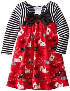 23 Best Back To School Clothing images   fall outfits