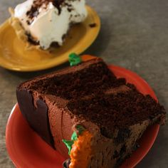 DIABETIC DESSERTS RECIPES IMAGES | Recipe Chocolate Cakes: Hassle-Free Diabetic Dessert Recipes
