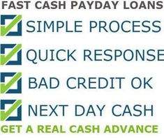 Online payday loan are really useful for when payday continues to be far away