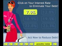#BestOnlineMarketing #WebAuditor http://WP.me/p2SWYc-3r http://Su.pr/9BCf3s #TopEu