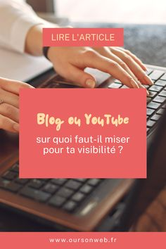 Inbound Marketing, Digital Marketing, Youtube Tips, Le Web, Entrepreneur, How To Make Money, Articles, Personal Care, Business